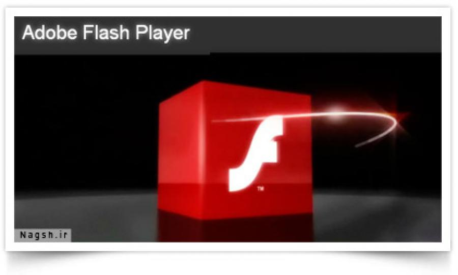 games that dont need flash player