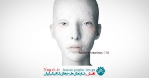 دانلود کتاب Adobe Photoshop CS6 Classroom in a book